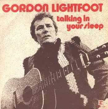 """lightfoot single personals Canadian singer-songwriter gordon lightfoot's rich baritone has been a familiar sound in popular music since 1966, when his debut album produced the homesick folk-pop single """"early morning."""